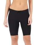 louis-garneau-womens-elite-course-tri-shorts