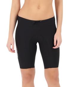 Louis Garneau Women's Elite Course Tri Shorts