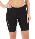 louis-garneau-womens-power-lazer-tri-shorts