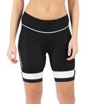 louis-garneau-womens-pro-7.25-tri-shorts