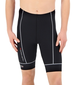 Louis Garneau Men's Compression Shorts