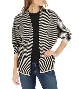 O'Neill Women's Elk River Sweater