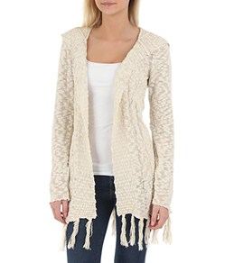 O'Neill Women's Free Love Sweater