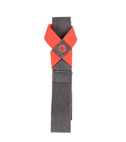 Manduka Journey On - The Go Getter Hand Held Mat Sling