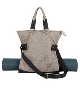 Manduka Journey On - The Seeker Yoga Mat Bag