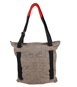 Manduka Journey On - The Wanderer Yoga Mat Bag