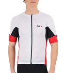 louis-garneau-mens-performance-carbon-cycling-jersey