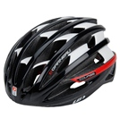 louis-garneau-course-cycling-helmet