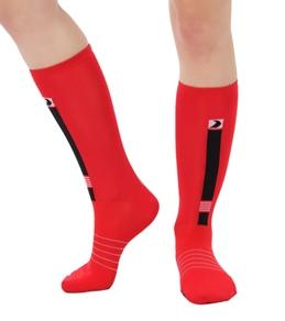 Louis Garneau Tuscan X-Long Cycling Sock