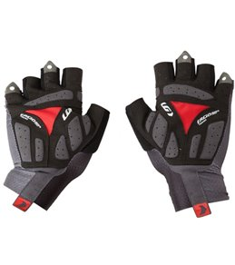 Louis Garneau Vorttice Cycling Glove