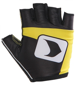 Louis Garneau Factory Cycling Glove