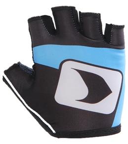 Louis Garneau Women's Factory Cycling Glove
