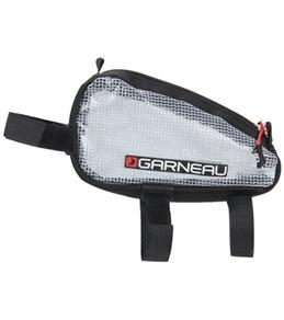 Louis Garneau Aero Gel Plus Cycling Bag