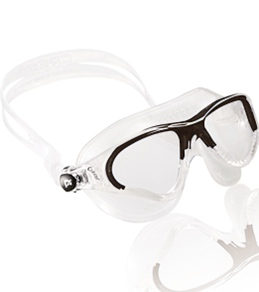 Cressi Cobra Clear Lens Goggle