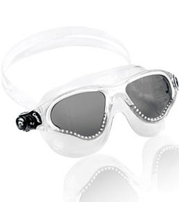 Cressi Cobra Smoke Lens Goggle