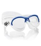 Cressi Cobra Kids' Goggle
