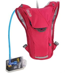 Camelbak Women's Charm 50 oz Hydration Pack