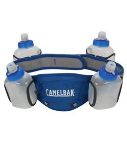 Camelbak Arc 4 Bottle Hydration Belt