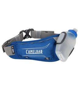 Camelbak Arc 1 Bottle Hydration Belt