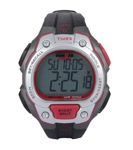 Timex Ironman Men's 50-LAP Full Watch