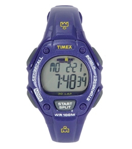 Timex Ironman 30-LAP Mid Watch (Shimmers)