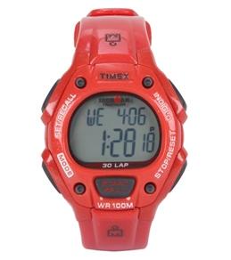 Timex Ironman 30-Lap Full Watch