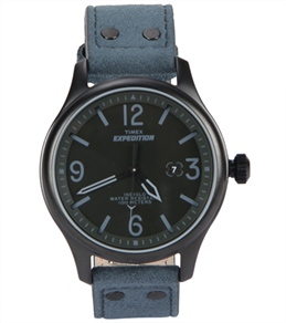 Timex Expedition Military Field Watch