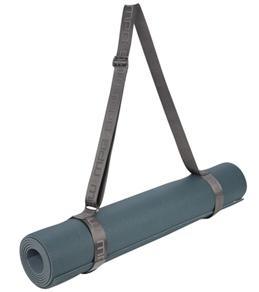 MPG Fitness Mat Strap