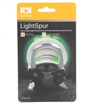 Nathan LightSpur LED Shoe Light