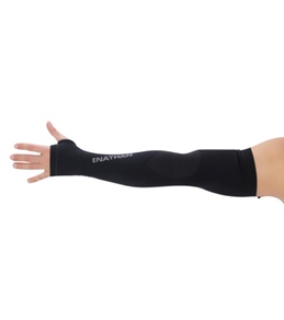 Nathan Breakaway Arm Sleeves
