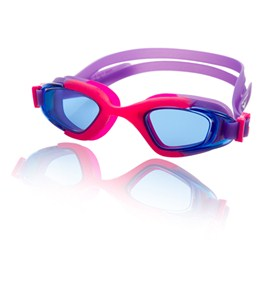 The Finals Pioneer Youth Goggle