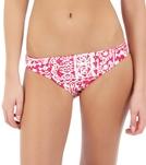 sunsets-swimwear-soleil-hipster-bikini-bottom