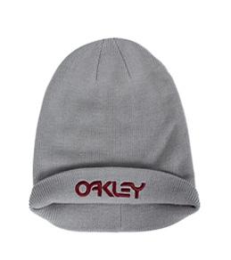 Oakley Retro Flip Beanie