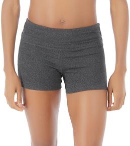 prAna Women's Audrey Yoga Short