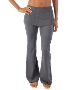 prAna Women's Farrah Yoga Pant