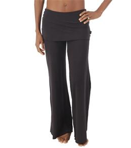prAna Women's Satori Yoga Pant