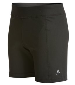 prAna Men's JD Yoga Short
