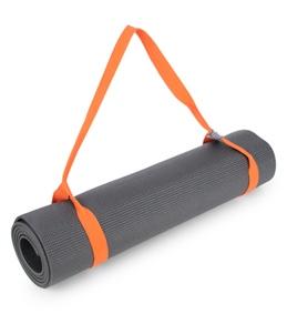 prAna Piggyback Yoga Mat Strap