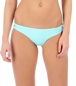 Rip Curl Women's Mirage Revo Pant Bottom