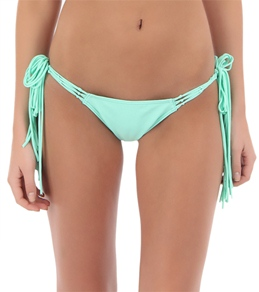 Rip Curl Women's Aloha Too Tie Side Bottom