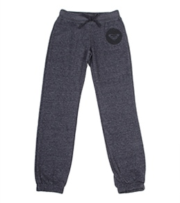 Roxy Girls' Cloudy Day Fleece Pants (7-16)