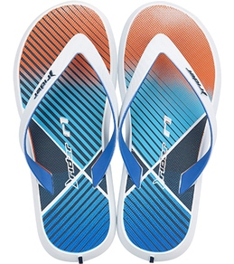 Rider Men's Energy II Sandals