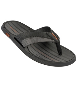 Rider Men's Swell Sandals