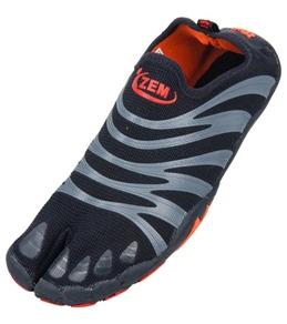Zemgear Men's Apex Ninja Weather Proof Water Shoes