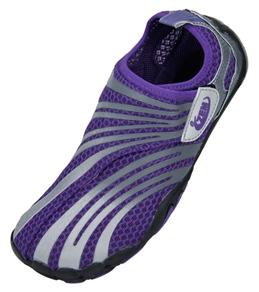 Zemgear Women's Terra Raz Barefoot Training Shoes