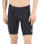 Pearl Izumi Men's Quest Cycling Short
