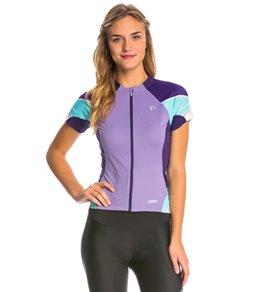Pearl Izumi Women's Elite Cycling Jersey