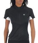 pearl-izumi-womens-symphony-cycling-jersey