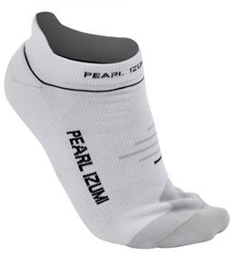 Pearl Izumi Men's Infinity No Show Sock