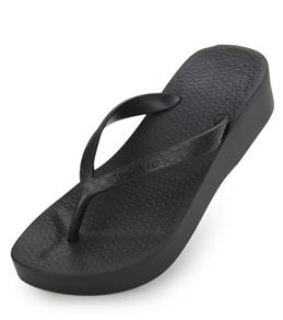 Ipanema Women's Tropical Wedge Sandals